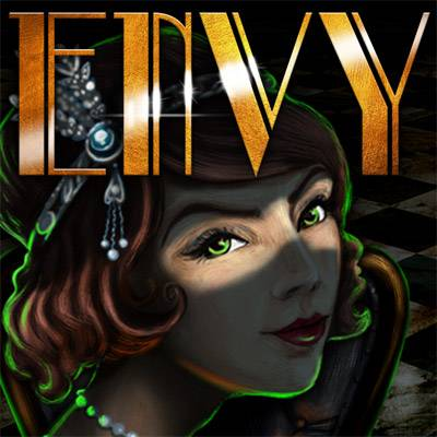 envy-title-screen-tmb-400x
