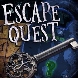 Escape Quest Tmb