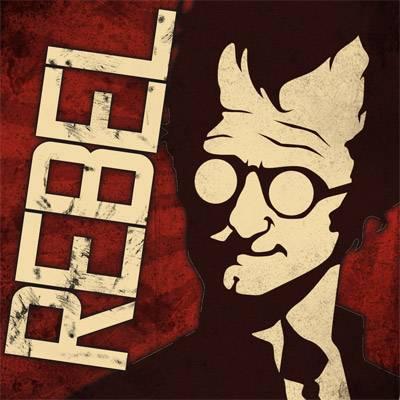 Rebel revolt thumbnail