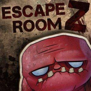 Escape Room Z tmb